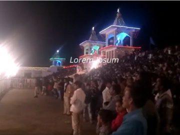 Ravan Dahan vidisha ram Leela || रावन दहन विदिशा रामलीला || vidisha mela || vidisha ka mela 2020