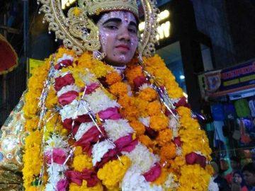 विदिशा रामलीला || Vidisha Ramleela 2020 || vidisha ramleela || vidisha ramleela 2019 || vidisha mela